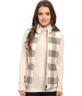 Pendleton - Petite Double Time Vest
