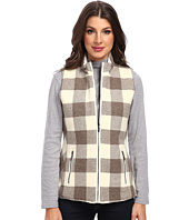 Pendleton - Double Time Vest