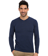 Agave Denim - Medford L/S V-Neck