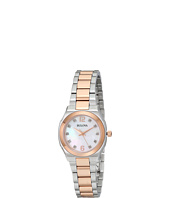 Bulova - Ladies Dress - 98P143