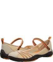 Jambu - Alley - Barefoot
