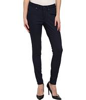 Jag Jeans Petite - Petite Cassie Legging in Indigo