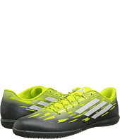 adidas - Freefootball SpeedTrick