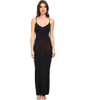 Yummie by Heather Thomson - Rosario Maxi Slip