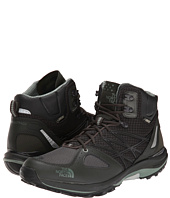 The North Face - Ultra Fastpack Mid GTX®