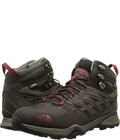 The North Face - Hedgehog Hike Mid GTX®