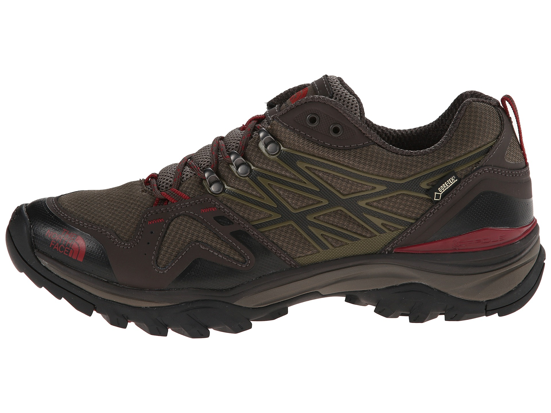 The North Face Hedgehog Fastpack GTX® Free Shipping BOTH Ways
