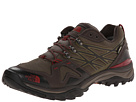 The North Face Hedgehog Fastpack GTX(r)