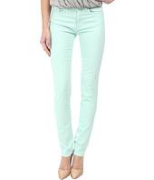 LOVE Moschino - Skinny Jean