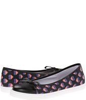 LOVE Moschino - Americana Sneaker Flat