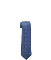 Alexander McQueen - Texture Spot 7.0 Tie