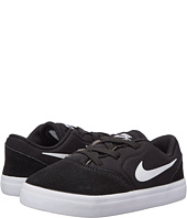 Nike SB Kids - Check (Infant/Toddler)