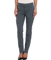 NYDJ - Samantha Utility Slim Washed Twill