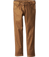 Junior Gaultier - Marget Pants (Infant/Toddler/Little Kid)