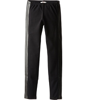 Junior Gaultier - Macha Pants (Big Kid)