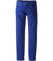 Junior Gaultier - Mael Pants (Big Kid)