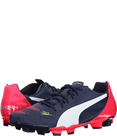 PUMA - Evopower 4.2 Firm Ground