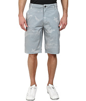 Oakley - Scotts Short