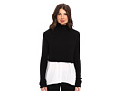 Elie Tahari Raleigh Sweater