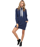 Marc by Marc Jacobs - Cozina Sweatshirt Dress