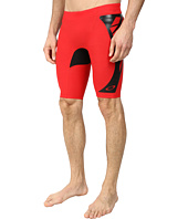 Oakley - Switch Blade LX Rashie Short
