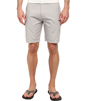 Oakley - Mirage Short