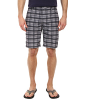 Oakley - Basic Hybrid Short