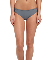 Marc by Marc Jacobs - Galactic Sporty Jess Bikini