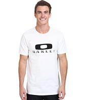Oakley - Griffins Nest Tee