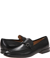 Salvatore Ferragamo - Nilo Loafer