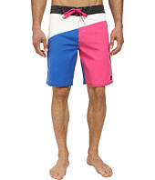 Oakley - Cool Bro 19 Boardshort