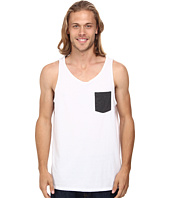 Oakley - Pocket Tank