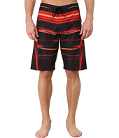Oakley - Gnarly Rip 21 Boardshort