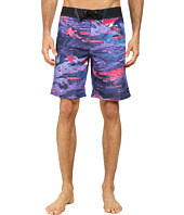 Oakley - Speedy 19 Boardshort