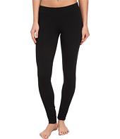 Mod-o-doc - Cotton Modal Spandex Jersey Legging