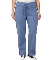 Pendleton - Plus Size Chehalem Knit Pant