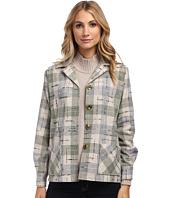 Pendleton - Nouveau '49er Jacket