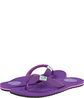 The North Face - Dipsea Sandal