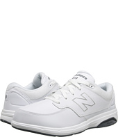 New Balance - MW813