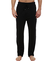 BOSS Hugo Boss - Innovation 6 Long Pant BM
