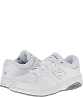 View More Like This New Balance - WW813