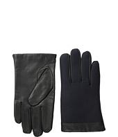 BOSS Hugo Boss  Hudzon Gloves