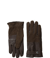 BOSS Hugo Boss - Horaz1 Gloves