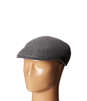 BOSS Hugo Boss - Sentorio Hat