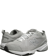 New Balance - MX608v4