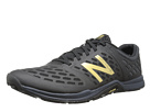 New Balance by MX20v4