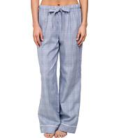 Pendleton - Sleep Pant