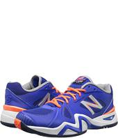 New Balance - 1296v1
