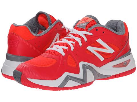 6pm new balance shoes