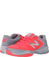 New Balance - WC896